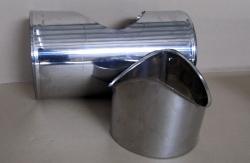 Базальтовая теплоизоляция для трубопроводов