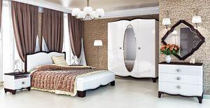 Что нужно знать, покупая спальню