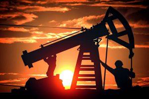 Какие свойства имеет нефть?