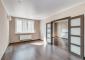 Какую квартиру выбрать комфорт-класса?